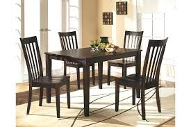 Counter Height Table And Chairs Set Dining Room Table And Chair Raisin 5 Piece Counter Height Dining