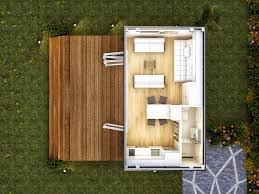 contemporary modular homes floor plans floor plan torino single bedroom prefab modular home single