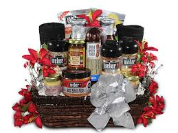mens gift basket men s gift baskets mens gifts gourmet gift baskets snack gifts