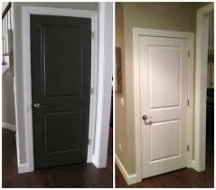 6 panel interior doors home depot prehung closet doors gallery doors design ideas
