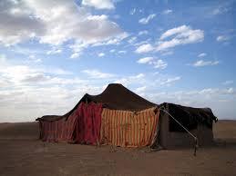 desert tent file desert tent 15746515065 jpg wikimedia commons