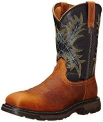 Most Comfortable Mens Boots Solved Are The Best Steel Toe Boots Also Most Comfortable