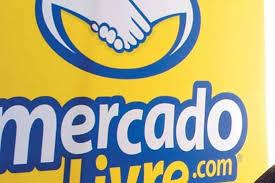 Muito Mercado Livre indeniza cliente que vendeu a falso comprador | EXAME @FO73