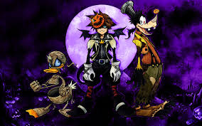 disney halloween background index of forum bilder halloween2014