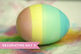 Easter Egg Decorating Ideas On Paper by Easter Egg Decorating Ideas Revisited Blog Botanical Paperworks