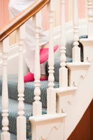 how to fix a stair banister hunker