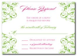 pink design events blog 75th birthday party suite invitation
