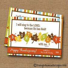 25 unique thanksgiving card messages ideas on