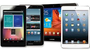 tablet ipads for sale samsung tablets tablet