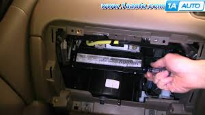 nissan murano cabin filter 2004 nissan murano transfer case heroicdots