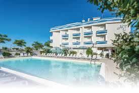 hotel rimini san giuliano all inclusive rimini hotels near the