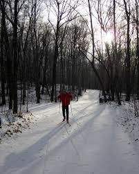 thanksgiving skiing maplelag resort