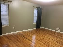 rooms for rent jersey city nj apartments house commercial modern 3 bedroom 2 bath jersey city heights