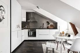 cuisine sous veranda cuisine sous pente cuisine sous veranda vide recettes francais 2018