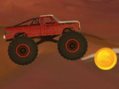 truck games games trucks play free truck games