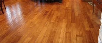 Hardwood Floors Houston Houston Hardwood Flooring Contractor Call 832 881 7112 Today