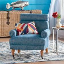 Turquoise Armchair 155122 Main Wfpr