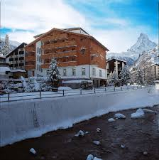 book hotel perren superior in zermatt hotels com