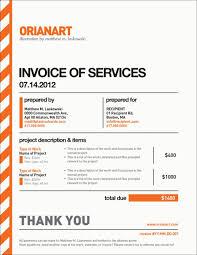 quickbooks payment receipt template invoice template popular sample templates web design invoice template word