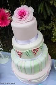 wedding ideas karaspartyideas weddbook