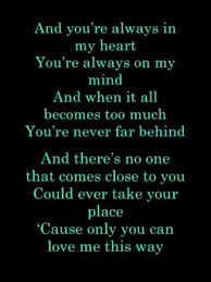 mother u0027s day quote song lyrics u0027wind beneath my wings u0027 free