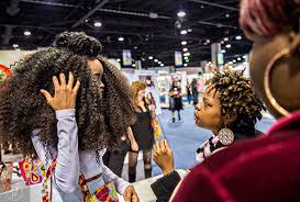 bronner brothers hair show schedule capture life through the lens 2016 bronner brothers