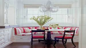 Dining Room Banquette Seating Bench Astounding Picnic Table Bench Seat Cushions Dreadful Small