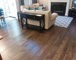 Engineered Hardwood Flooring Installation 51 Best Monterey Collection Images On Pinterest Hardwood Floors