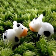animaux resine jardin achetez en gros r u0026eacute sine vache en ligne à des grossistes
