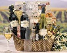 sending wine as a gift chocolate and wine gift basket i like this combination gift