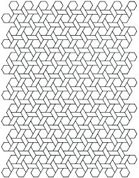 design coloring pages pdf geometric coloring page geometrical design coloring book also