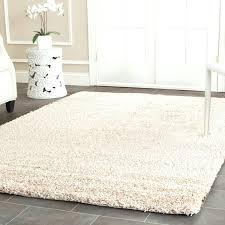 bed bath beyond floor l bed bath beyond bathroom rugs realie org