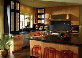 kitchen french kitchen decor red and black kitchen ideas yellow