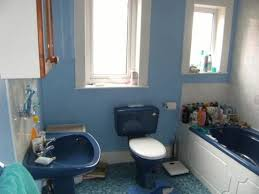 navy blue bathroom ideas find and save navy blue bathroom suite master bathroom ideas 18840