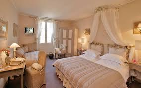 chambre d h es de charme hotel luxe périgord noir hotel week end sarlat chambres chêtres