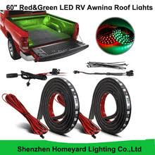 Rv Awning Led Lights Popular Awning Lights Buy Cheap Awning Lights Lots From China