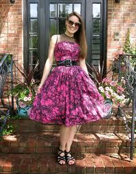cassie stephens dress code for a teacher