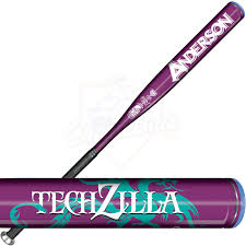 fastpitch softball bat reviews techzilla fp fastpitch bat 10oz 017024