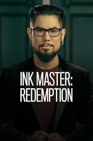 Seeking S01e02 Vodlocker Ink Master Redemption Paramount Network