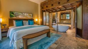 2 bedroom apartments sofitel dubai the palm resort u0026 spa 2 bedroom apartments