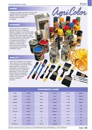 accessories 2014 paint page 501 sparex parts lists u0026 diagrams