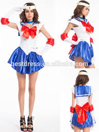 Dancer Halloween Costume Walson Halloween Burlesque Fancy Dress Costume