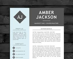 Resume Templates For Mac Resume Template Cv Template Pc Mac Free Cover Letter Us