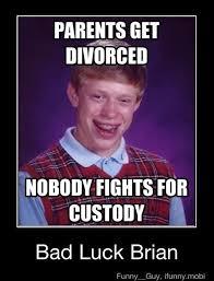 Divorce Guy Meme - 11 best laughter is the best medicine images on pinterest