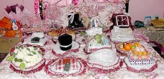 wedding gift malaysia indian wedding gifts packing ideas wedding gift