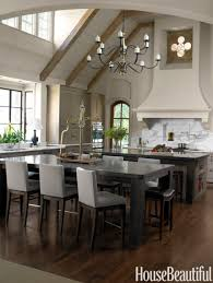 kitchen marble backsplash ten antique chandeliers awesome grey barstools design touch less