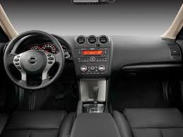 car nissan altima 2009 2007 nissan altima coupé 3 5 cvt related infomation specifications