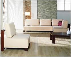 Cleaning White Leather Sofa by Interior Clean Sofa Furniture Gorgeous Drum Floor Lamp Mixed