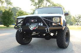 jeep cj prerunner my first xj lift recommendations jeepforum com
