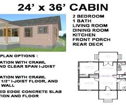 small cottage designs and floor plans small cabin floor plans small cottage floor plans design small